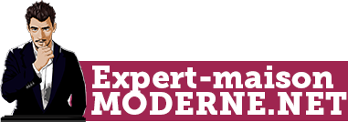 Expert-maison-moderne.net