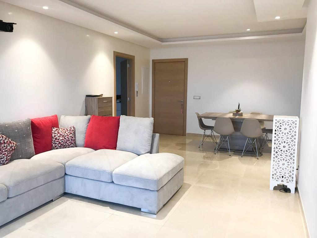 immobilier neuf chateaudun
