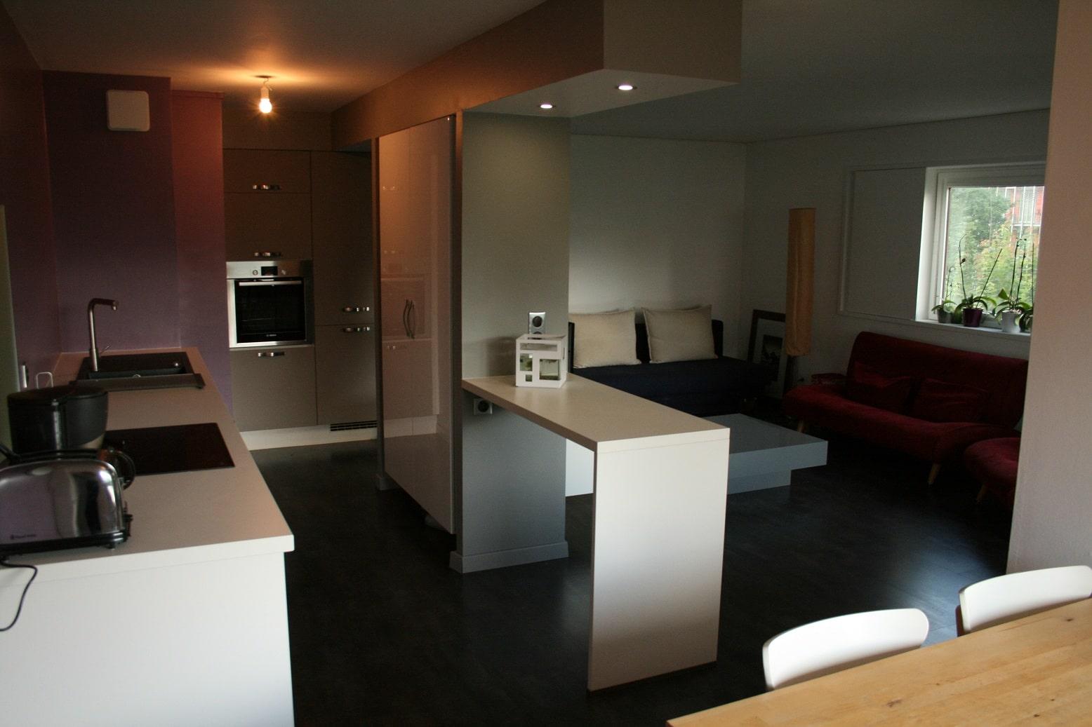appartement à vendre grenoble